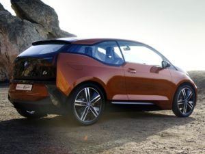 autowp.ru_bmw_i3_coupe_concept_6