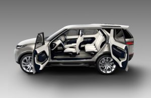 Discovery_Vision_Concept_4 (1)