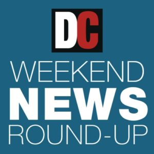 WeekendNews_Icon