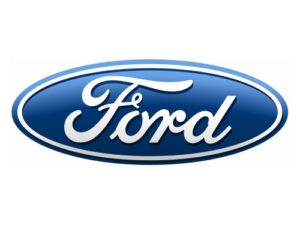 autowp.ru_ford_logo_4