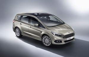 Ford-S-MAX_16