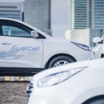 Fuel Cell 7