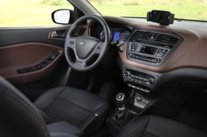 New Generation i20_interior_15