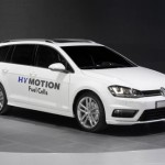 Golf SportWagen HyMotion_01