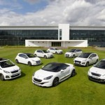 13-Peugeot(8-car)range-with-new-64-plates