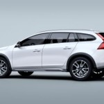 154004_Volvo_V60_Cross_Country